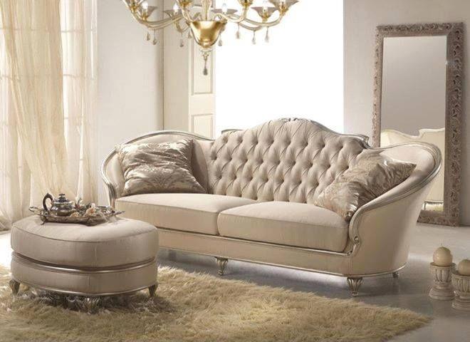 9 best Modern Victorian Sofas images on Pinterest