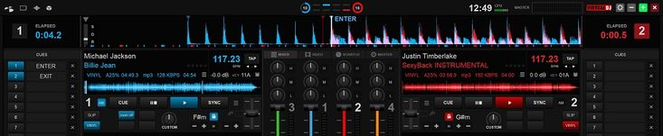 Having more tools in the DJ toolbox is always helpful, and—believe it or not—there are some really simple song remixes that even the most beginner level DJs can do to improve their sets. Pre-recording custom song remixes is great for beginners because you can stay focused on beatmatching and...