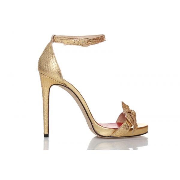 MANGANO  Sandalo Kessy.  http://shop.mangano.com/it/vendita-scarpe-on-line/20118-sandalo-kessy.html