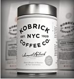 Kobricks Coffee - Fresh Roasted Specialty Coffee NYC - Coffee Roaster, Specialty Blends, Single Origins, Espresso Roasts, Fair Trade, Certified Organic, Fresh Roasted Coffee, gourmet coffee