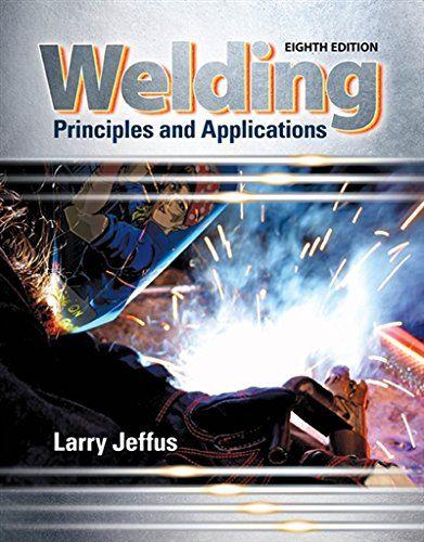 Cool Top 10 Best Welding Books Larry Jeffus - Top Reviews