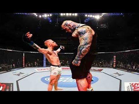 10 LUCHADORES DE MMA MÁS GRANDES DE LA HISTORIA - VER VÍDEO -> http://quehubocolombia.com/10-luchadores-de-mma-mas-grandes-de-la-historia    TechZone ► Cuéntanos, por favor: ¿eres amante de las peleas? Hoy vamos a hablar de peleas, más exactamente de las artes marciales mixtas, conocidas como MMA. Este es un deporte verdaderamente joven, que ha se ha hecho más y más popular con el paso de los años. Cada pelea es diferente, algunas...
