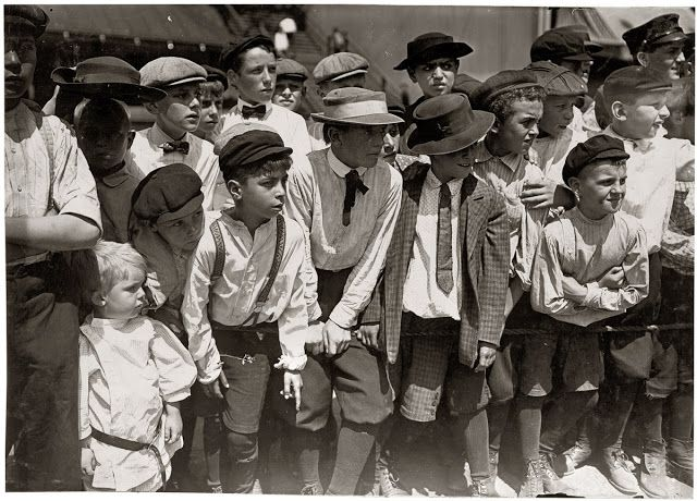 prohibition in usa 1900 1930 Start studying us history 1900-1930 learn vocabulary, terms, and more with flashcards, games, and other study tools.