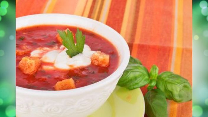 tomato florentine tomato florentine soup tomato florentine soup tomato ...