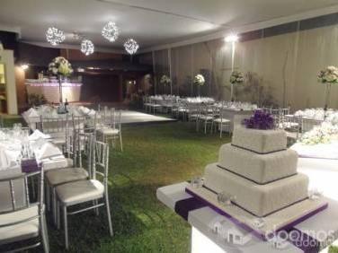 15 años en jardines | Alquiler Jardin - 15 casas matrimonio en alquiler en Jardin - Mitula ...