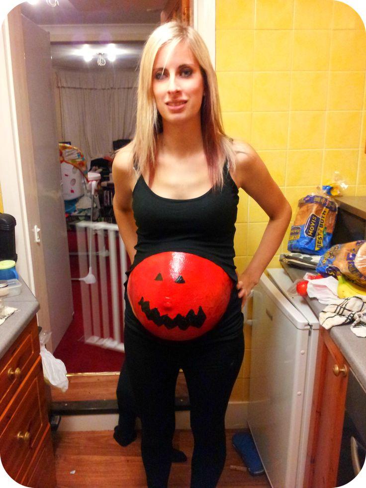 1000 ideas about maternity halloween costume on pinterest