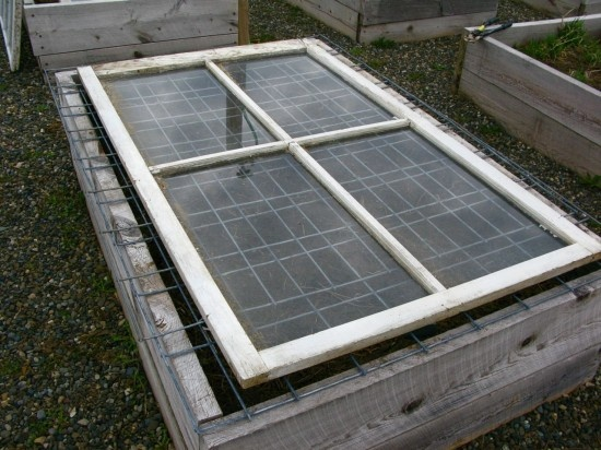 151 best Cold Box Gardening images on Pinterest Box garden Raised