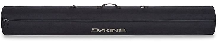 Ski Sleeve Single 175cm Bag by Dakine