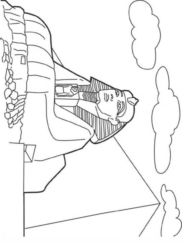 world_30 Adult teen coloring pages