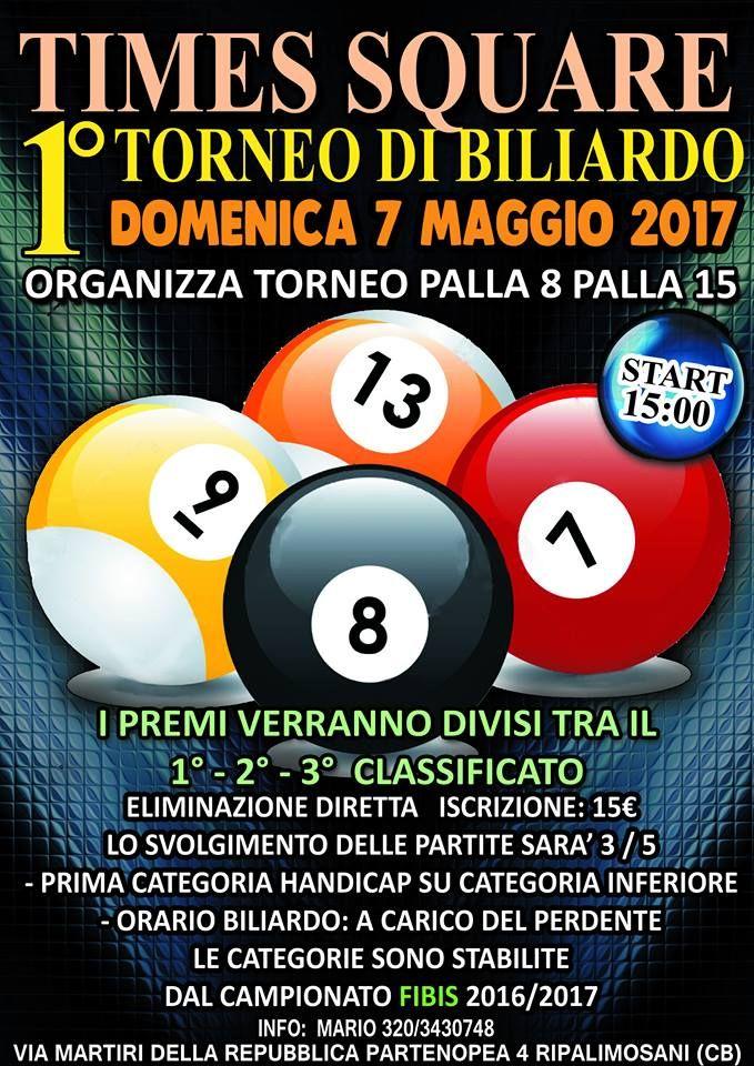 http://www.moliselive.com/2017/05/1-torneo-di-biliardo-7-maggio-times.html