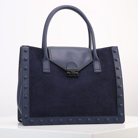 women's designer handbags uk sale