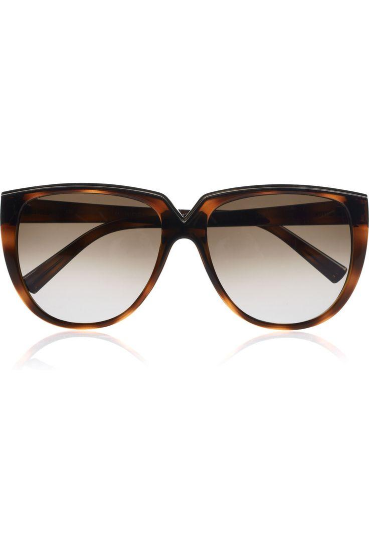Mejores 24 imágenes de Sunglasses en Pinterest | Gafas de sol ...