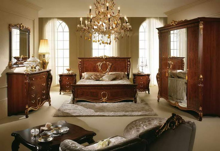 the antique bedroom sets simple best interior design decorating ideas is beautiful things pinterest georgian interiors vintage bedrooms and