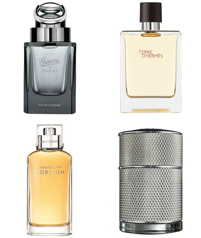 What Is Woody Fragrance? Woody Perfume