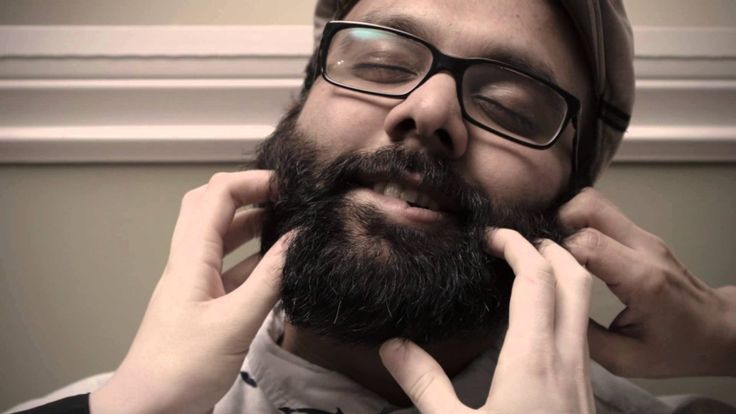 5 Apparently New Men's Beard Style Trends 2016 (Celebrity List)