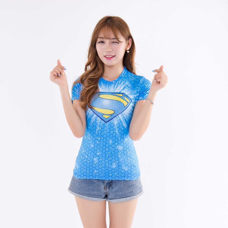 DC & Marvel Ladies Fitness T Shirt - $ 12.95 ONLY!  Get yours here : https://www.thepopcentral.com/dc-marvel-ladies-fitness-t-shirt/  Tag a friend who needs this!  Free worldwide shipping!  45 Days money back guarantee  Guaranteed Safe and secure check out    Exclusively available at The Pop Central    www.thepopcentral.com    #thepopcentral #thepopcentralstore #popculture #trendingmovies #trendingshows #moviemerchandise #tvshowmerchandise