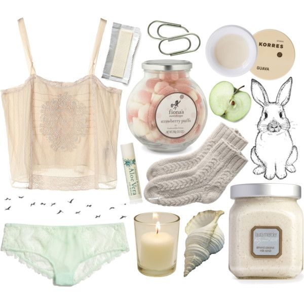 """""""i want to hug you"""" by supercoookie on Polyvore"""