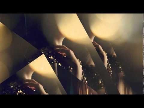 By Marcel EdP   www.oricosmetics.com