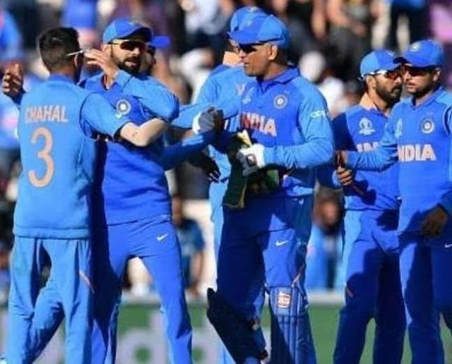 Bcci Makes It Clear That There Is No Threat To India Hosting T20 World Cup 2021 In 2020 World Cup What Team Cricket News