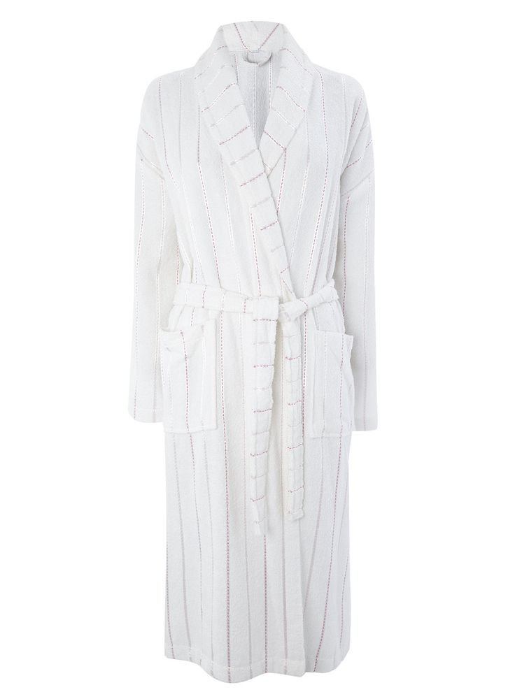 The 46 best towelling robe. images on Pinterest | Dress, Dressings ...