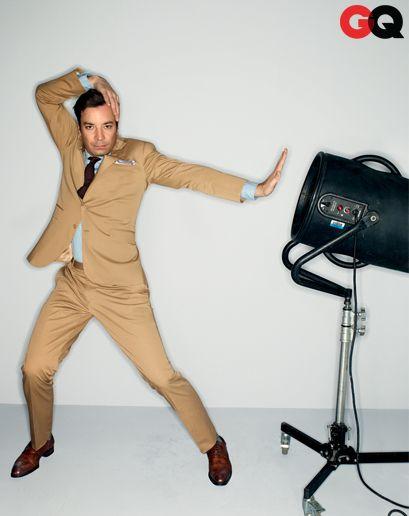 jimmy fallonSummer Suits, Jimmy Fallon, Men Style, Fav Celeb, Men Fashion, Beautiful People, Fapper Men, Jimmyfallon, Famous Face