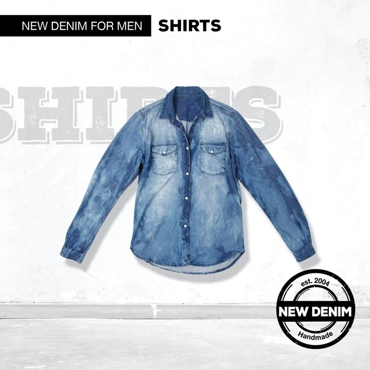 Shirt for men's.