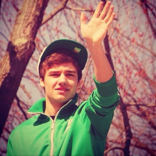 Daddy Direction! Awwwwn! I love Him a LOT! :3 I wanna kiss Him NOOW! Haha I love Liam Payne! XxxxDirectioners 33333, Daddy Direction, Liam Payne, Angels Face, Wanna Kisses