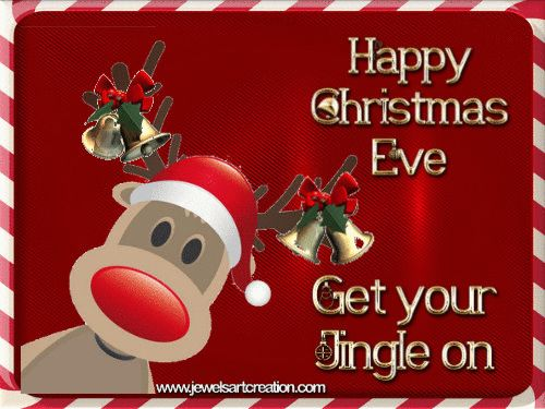 Image result for merry christmas eve