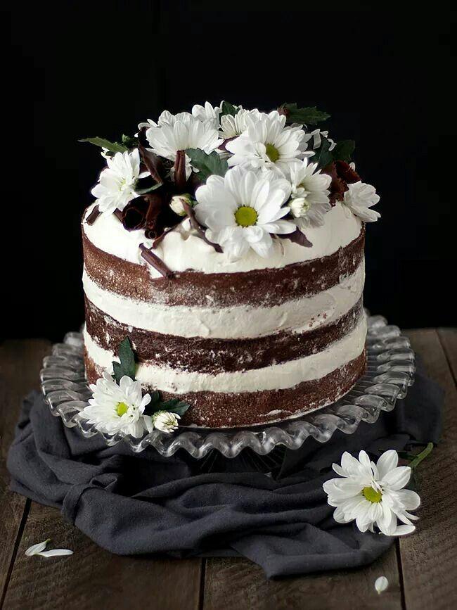 Megasilvita tarta selva blanca