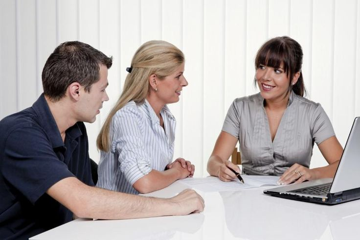 Divorce Mediation - Can It Really Be An Alternative To Court Litigation
