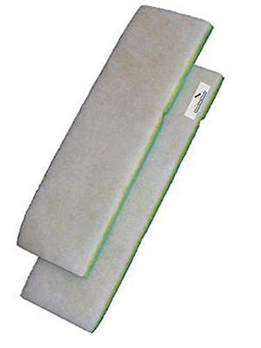 #trendy #Vacuum Parts & Accessories 2 Final Filters for Hoover Vacuum Cleaner 40110006 38766-021