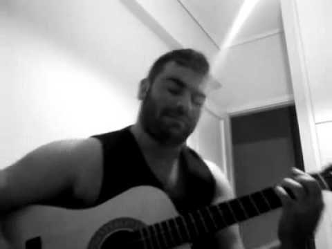 PANTELIS PANTELIDIS THEOS MOU EISAI - YouTube