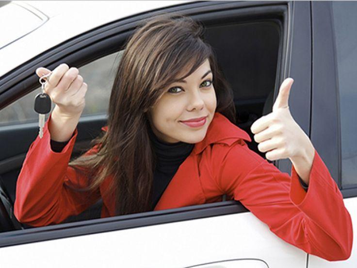 38 best Student Car Insurance images on Pinterest