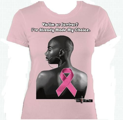 breast cancer in african american women Breast cancer is the most common cancer in this community african american  women's mortality rates are 41 percent higher than their caucasian counterparts.