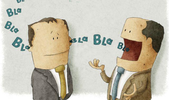 Come recuperare il dialogo: l'importanza di riappropriarsi del piacere della conversazione