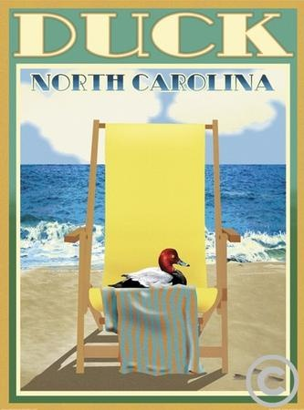 Duck, NC...all the times when I was a child + 1993, 1994, 1996, 1998, 1999, 2001, 2006, 2007, 2009