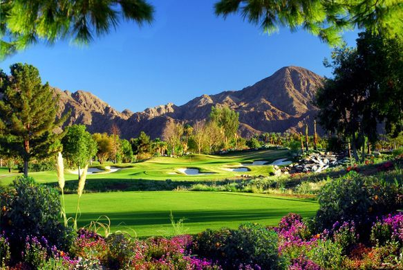 Golf Course Wallpapers Wallpaper Cave Golf Courses Golf Public Golf Courses Best golf course wallpapers