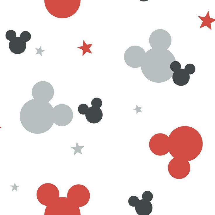 Best 25 Mickey Mouse Wallpaper Ideas On Pinterest