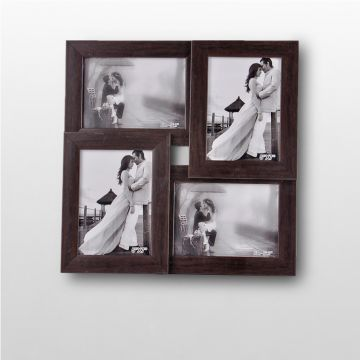 Beautiful frame to keep those memories intact forever.  #frames #photo #shop #deal