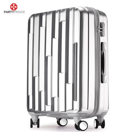24 inch mala de viagem com rodinha travel cabin luggage bag with wheels-in Rolling Luggage from Luggage & Bags on Aliexpress.com | Alibaba Group