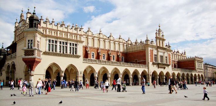 My happy notebook: My travel stories: Polonia