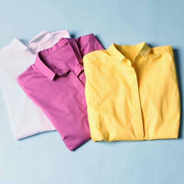 Календарное лето через 8 дней, но я считаю, что фактически оно пришло ☀️☀️☀️ Мои планы на лето: ☀️загореть, но не сгореть 😆 ☀️съездить на Братское море 🌊 люблю его больше, чем Байкал 😆 ☀️почитать книжку в гамаке 🌸 ☀️носить самые яркие и воздушные платья 💋 Поделитесь своими планами😉 . На фото: Рубашки oversize с коротким рукавом: Стоимость 3600 руб. Заказать wa/v/tel 89500778386, direct Доставка с примеркой