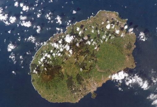 My Island - Terceira, Azores