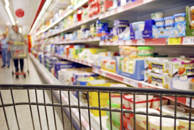 Dos and Don'ts of Dollar Store Shopping: Find out what's worth purchasing at the dollar store — and what you should avoid.