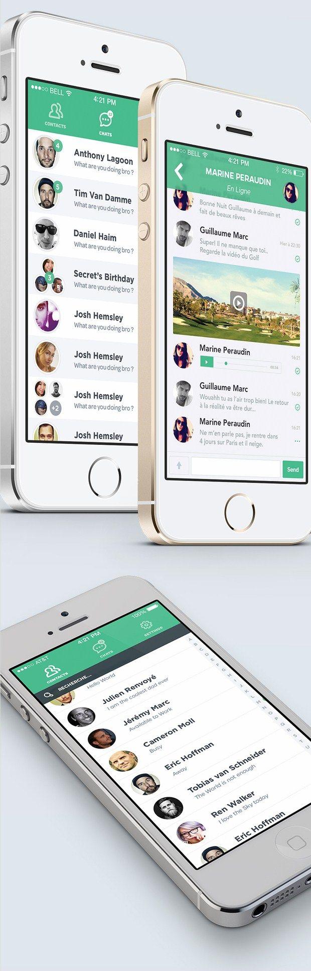 28-Whatsapp-iOS 7-Redesign
