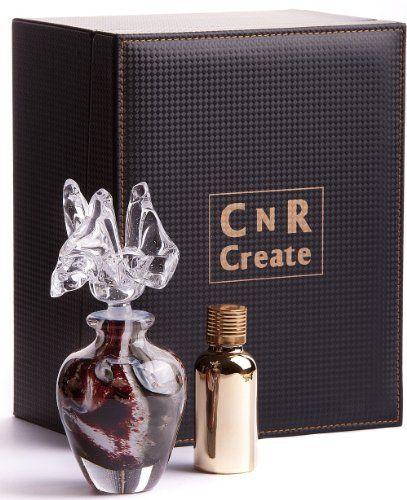 Galaxy Signe du Zodiaque Sagittaire Extrait de Parfum de Luxe | Your #1 Source for Beauty Products