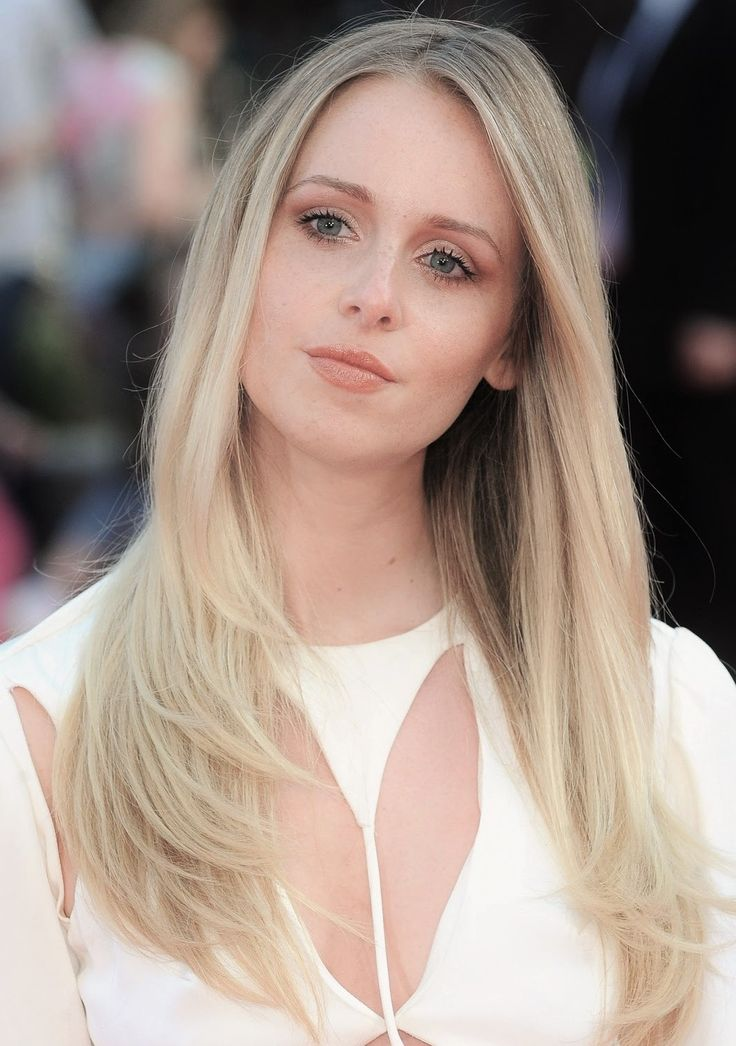 Image Result For How Tall Is Diana Vickers
