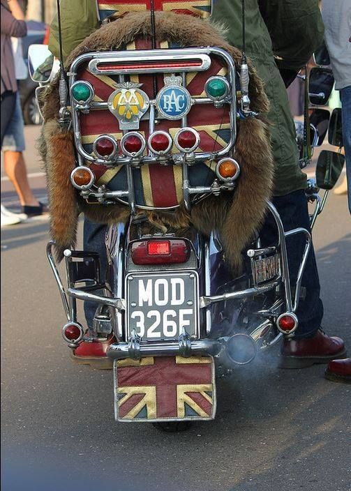 modrules:  Source We Are The Mods