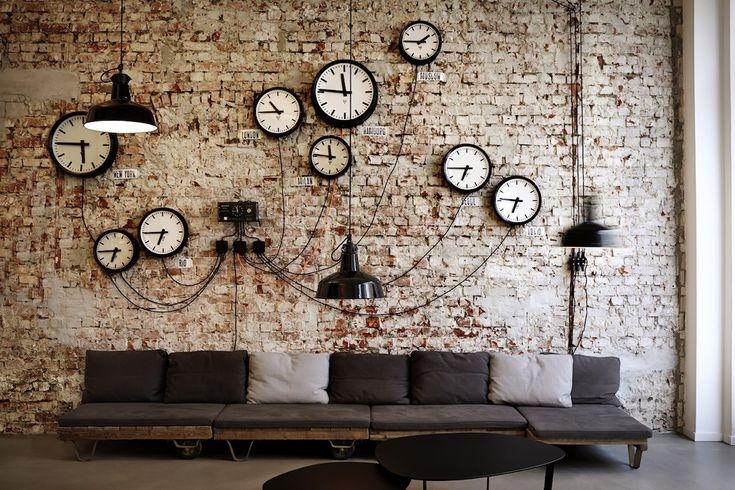 47 best 39 pintratuin secrets of the home 39 images on. Black Bedroom Furniture Sets. Home Design Ideas