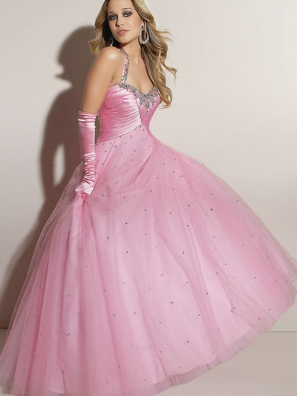 7 best Sweet XV& Sweet XVI Dresses images on Pinterest | Quinceanera ...